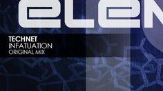 Technet - Infatuation [Teaser]