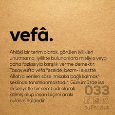 """Gefällt 8,818 Mal, 51 Kommentare - Sufi Sözlük (@sufisozluk) auf Instagram: """"Kelimeleri attığınız yorumlardan seçiyoruz; #sufi #sözlük #sufisozluk #kelime #lügat #kitap #hergün…"""""""