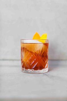 Mixology: American Whiskey | Market Watch