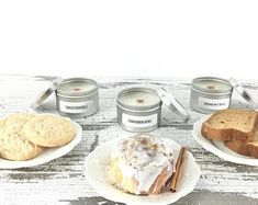 Simpli made. Simpli better. Candles and more. by SimpliChicCo Christmas Tree Scent, Christmas Scents, Etsy Christmas, Christmas Items, Candle Store, Star Candle, Maker Shop, Peppermint Mocha, Soy Candles