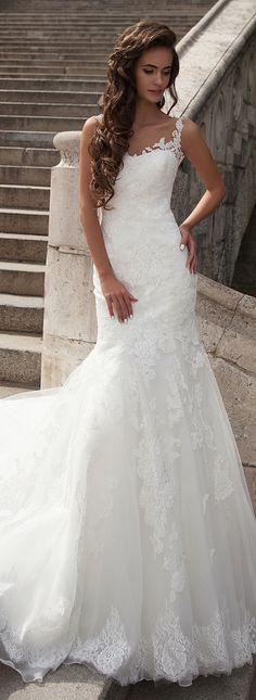 milla nova 2016 bridal wedding dresses alamea