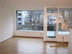 Platanvej 24, 1. 004., 1810 Frederiksberg C - Moderne 2-værelses lejlighed #frederiksberg #københavn #ejerlejlighed #boligsalg #selvsalg