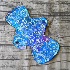 Your place to buy and sell all things handmade Menstrual Pads, Feel Fantastic, Cloth Pads, Cheer You Up, Day And Time, For Your Health, I Am Happy, Make Your Own, Daisy