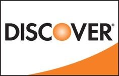 Open A Discover Cashback Checking Account