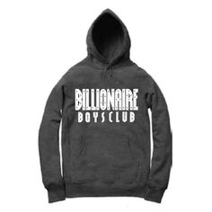 13ee6cc39 31 Best Billionaire Boys Club images | Billionaire boys club ...