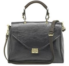 F|W - 26th Birthday opt. 2 - Mulberry bag