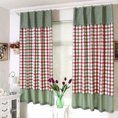 New-fashion-100-cotton-fabric-plaid-patchwork-font-b-curtains-b-font-for-font-b-kids.jpg (750×750)