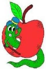 cervene jablcko jpg - Google Search