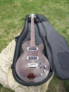 Ibanez E-Bass   Vintage - Tausch gegen Kontrabass möglich in Berlin -  Neukölln   Musikinstrumente und Zubehör gebraucht kaufen   eBay  Kleinanzeigen d83af566fd