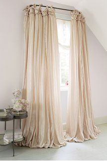 Aug 30 2018 I Love This Look High Quality Curtain Rod That Send
