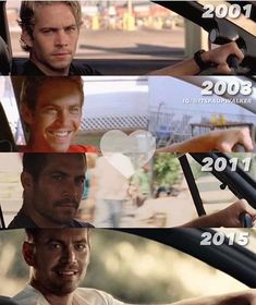 Ideas cars movie characters paul walker for 2019 Fast And Furious, The Furious, Paul Walker Tribute, Rip Paul Walker, Ride Or Die, Paul Walker Wallpaper, Cars Movie Characters, Paul Walker Quotes, Furious Movie