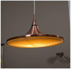 Die 24 Besten Bilder Von Kaiser Design Lampen Leuchten Design