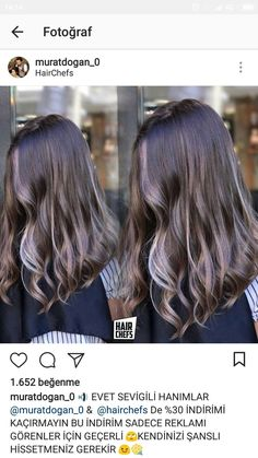 71 most popular ideas for blonde ombre hair color - Hairstyles Trends Ombre Hair Color, Blonde Ombre, Most Popular, Hair Trends, Long Hair Styles, Beauty, Hairstyles, Ideas, Hair Cuts