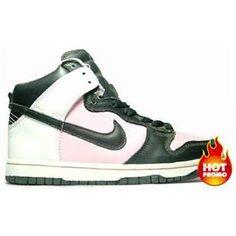 buy popular 4456d 3b19a Womens Nike Dunk High SB Christmas Edition