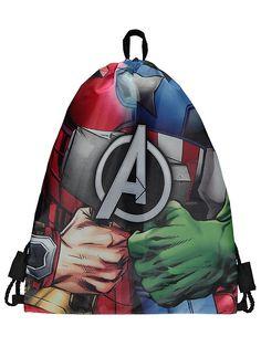 Marvel Avengers jumppakassi Marvel Avengers, Spiderman, Unicorn, Superhero, Fictional Characters, Art, Spider Man, Art Background, Kunst