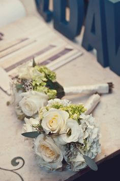 Style me pretty featured wedding at Berkeley Fieldhouse Toronto Wedding, Style Me, Table Decorations, Pretty, Pictures, Inspiration, Photos, Biblical Inspiration, Resim
