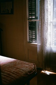 1 by Maria Coma on Flickr.