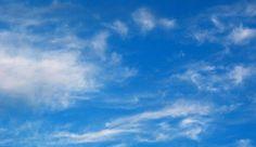 Pronostican buen tiempo en gran parte del Territorio Nacional - http://www.notiexpresscolor.com/2016/12/18/pronostican-buen-tiempo-en-gran-parte-del-territorio-nacional/