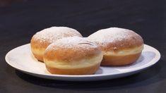Hamburger, Bread, Sweet, Food, Cake Shop, Candy, Brot, Essen, Baking