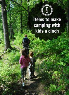 e418af82f 258 best OUTDOORS  Camping tips - SM images on Pinterest