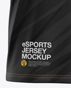 Download 900 Apparel Mockups Ideas In 2021 Clothing Mockup Mockup Shirt Mockup