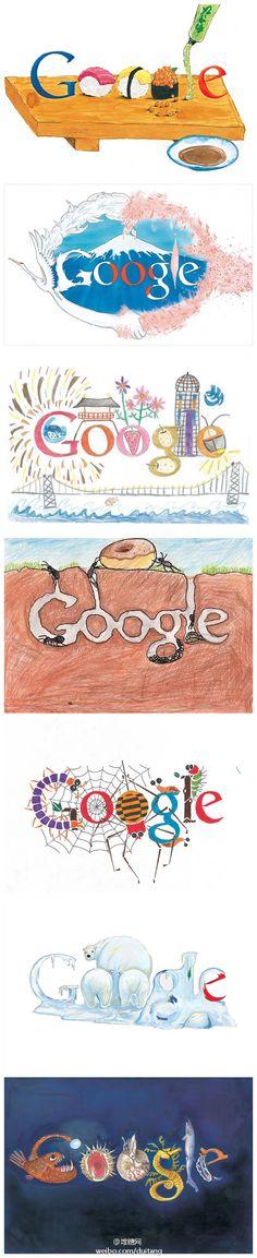 Google April Fools Day Pranks 2011