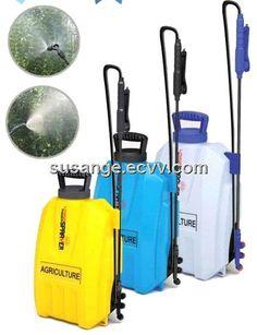 Li Ion Power Sprayer (LI ion S) - China Power Sprayer;Garden Sprayer;Electric Sprayer, geyin
