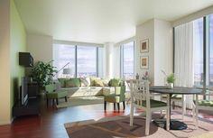 #AIRE #AireNY #LincolnCenter #LincolnCenterApartments #UWSApartments #UpperWestSide #ApartmentBuilding #NoFeeApartments #NYC #Manhattan #ManhattanApartments #NewYork #LuxuryApartments #FitnessCenter #Garden #Courtyard #HomeDecore #InteriorDesign #NewYorkApartments #NYCRental #Terrace #Bedroom #Bathroom #Hallway #Lobby #LivingRoom #NewYorkViews #RoseNYC #LuxuryLiving #LuxuryRentals #NewYorkArchitecture #UWS
