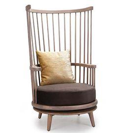 La Grange Interiors Presents Triboa Bay Living Classic Furniture, Unique Furniture, Quality Furniture, Furniture Design, Industrial Furniture, Furniture Chairs, Outdoor Furniture, Low Chair, Mini Chair