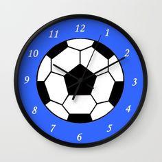 https://society6.com/product/ballon-solitaire_wall-clock?curator=boutiquezia