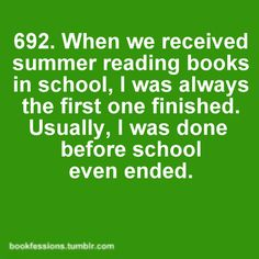 I did this. Yep, it makes summer so much more enjoyable