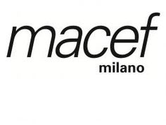 Home Garden è di casa a Macef. In mostra le novità per arredare l'outdoor dal 12 al 15 settembre 2013 | News | Expoportale.com - Fiere, eventi e manifestazioni in Italia e in Europa