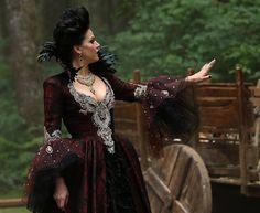 once upon a time regina    once-upon-a-time-season-3-episode-1-regina.jpg