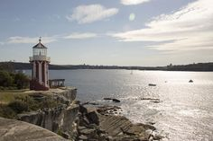 Hornby Lighthouse_Post Image_1100x50011