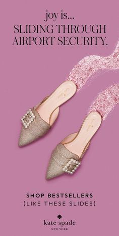 joy is. when holiday shopping is a breeze. our latest holiday gift guide is here and it makes finding what you're looking for soooo easy. Shoe Ads, Shoe Advertising, Comfortable Fashion, Comfortable Shoes, Shoe Photography, Nurse Mates, Blue Suede Shoes, Fashion Marketing, Walk This Way