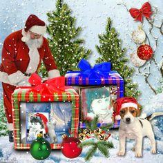 wonderful presents-lissy005