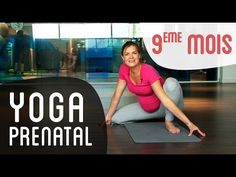 A prenatal yoga session, to stretch the right angles and obliques af . - A prenatal yoga session, to stretch the right angles and obliques af . Workout Session, Yoga Session, Yoga Prenatal, Workout Days, Workout Routines, Fitness Routines, Abdominal Exercises, Yoga Exercises, Yoga Positions