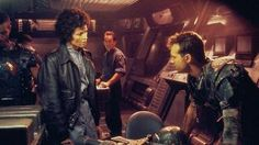 Neill Blomkamp's Aliens movie would give Ripley a proper sendoff says Sigourney Weaver