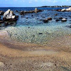 by http://ift.tt/1OJSkeg - Sardegna turismo by italylandscape.com #traveloffers #holiday | #thehub_sardegna #thehub_cagliari #lanuovasardegna #unionesarda #sardegna_super_pics #sardegnageographic #volgocagliari #volgosardegna #italia_super_pics #sea_sky_nature #instasardegna #sardiniamylove #loves_sardegna #verso_sud #sud_super_pics #visit_italiadascoprire #loves_united_water #vivosardegna #bella_shots #bestwaterpics #loves_united_sardegna #loves_united_landscape #wearecagliari…