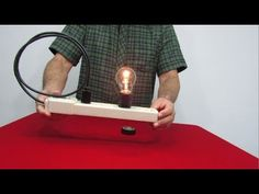 Free Energy with Neodymium Magnet - YouTube