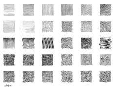texture rendering- curtisfir