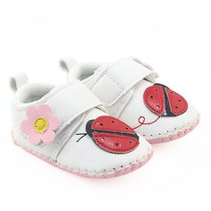 First Step Bug Baby Girl Shoes 😙 Up To 70% OFF 🎈🎁 Extra 15% OFF your first order 👉👉 www.babieshood.com  #babiesclothing #babyclothes #baby #babysocks #kidsclothes #kids #children #childrenclothing #socks #shoes #bee #adorable #toddler #toddlerfashion