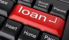 Why you are sitting back when you need money immediately? due to bad credit history? Then instant loans for bad credit is the best option for you. Apply without any tension of disapproval and just applied for it. This loan service is specially designed for bad creditor because they also have requirement of money! Site: http://www.cashloansnow.co.uk/