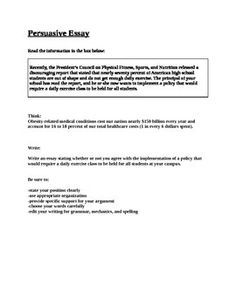 english 2 eoc aims