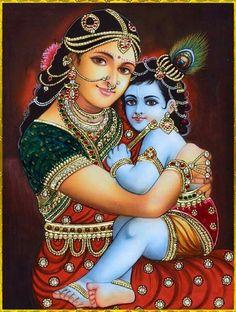 Mere Yasoda Krishna Krishna Pinterest Krishna Lord Krishna