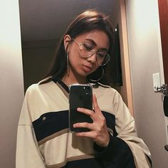 Brian Puspos, Aesthetic Girl, Aesthetic Clothes, Moon Child, Billie Eilish, Record Producer, Drawing People, Girl Photography, Pretty People