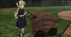 Goblin King, Anime Child, Living Dolls, Wheelbarrow, Greek Mythology, Two By Two, Survival, Shadows, Manga