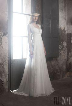 http://en.flip-zone.com/fashion/bridal/ready-to-wear/ir-de-bundo