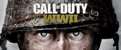 Call of Duty: WW 2'den Multiplayer videosu