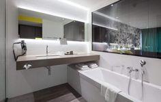 Van der valk Heerlen - 4-sterrenhotel Van der Valk Heerlen in Nederlands Limburg | VakantieVeilingen.be | Bied mee